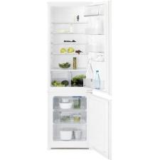 Electrolux ENN 12801AW hűtőgép, hűtőszekrény