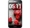 LG Optimus G Pro E985 mobiltelefon