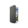 Belkin Samsung Galaxy S4 Micra Folio Case