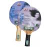 Joola combi ping-pong ütő asztalitenisz
