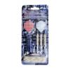 Echowell ACD 3350 darts szett