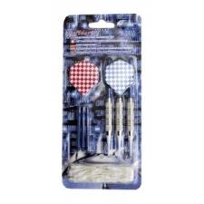 Echowell ACD 3350 darts szett darts nyíl