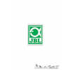 JBL Manado 1,5l (Növény talaj)