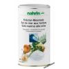 Tengeri algás sópótló fűszer, 400 g - Nahrin