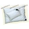 DREAMY COOL párna, 70 x 90 cm - Billerbeck