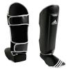 Adidas Grappling lábszárvédő