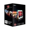 AMD X4 A10 6800K BOX