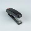 Max Tűzőgép, kézi, No.10, 20 lap, MAX HD-10NX, szürke