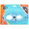 Intex Világoskék tengeri csillag úszószemüveg
