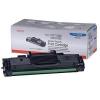 Xerox TONER 106R01159 (PH3117,3124) BLACK 2,5k