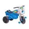 D-Toys Police motor
