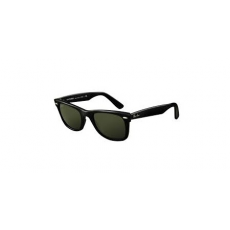 RB2140 901 ORIGINAL WAYFARER
