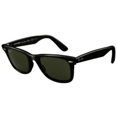 RB2140 901-58 ORIGINAL WAYFARER