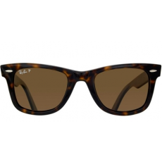 RB2140 902-57 ORIGINAL WAYFARER