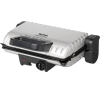 Tefal GC2050 kontakt grill