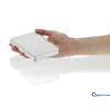 Freecom 2,5 HDD (merevlemez), 1TB, USB 3.0, FREECOM Mobile Drive Mg