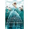 THE SELECTION - A PÁRVÁLASZTÓ