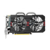 Asus HD7790-DC2OC-2GD5