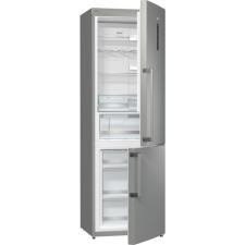 Gorenje NRK6192TX hűtőgép, hűtőszekrény
