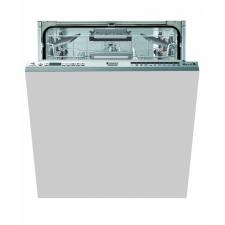 Hotpoint-Ariston LTF 11H132 mosogatógép