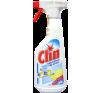 Clin ablaktisztító szórófejes 500 ml tisztító- és takarítószer, higiénia