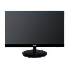 AOC i2269Vwm monitor