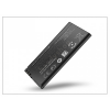 Nokia Lumia 820 gyári akkumulátor - Li-Polymer 1650 mAh - BP-5T (csomagolás nélküli)