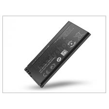 Nokia Lumia 820 gyári akkumulátor - Li-Polymer 1650 mAh - BP-5T (csomagolás nélküli) mobiltelefon akkumulátor