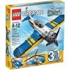 LEGO Creator - Repülős kalandok 31011