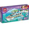Lego Friends - Delfin cirkáló 41015