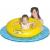 Color Baby Beülős baba úszógumi (85 X 89 cm)