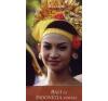Ács László Bali és Indonézia kincsei térkép