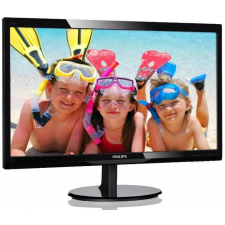 Philips 246V5LSB monitor