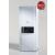 wolf Comfortline kondenzációs falikazán melegvíz tárolóval CGS-20/160