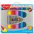 MAPED Color`Peps színes ceruza készlet