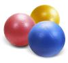 Vital Force Soft ball fitness eszköz