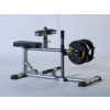 Tuff Stuff Fitness RCB-355