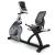 Vision Fitness R20 Elegant Háttámlás szobakerékpár