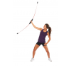 Trendy Flexibilis bar fitness eszköz