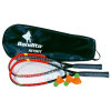 Bandito Sport Speedminton tollas szett