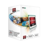 AMD X4 A10 6700 processzor