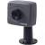 Vivotek Vivotek IP Kamera Box IP8152-F4 Beltéri