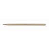 KOH-I-NOOR Progresso 8750 színes ceruza, famentes, arany