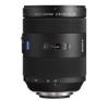 Sony SAL-2470Z 24-70mm f/2.8 ZA SSM Vario-Sonnar T* objektív