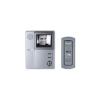 Somogyi Home DPV 21 vezetékes video-kaputelefon szett