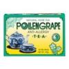 Dr.chen POllengrape tea