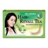 Dr.chen Hajregeneráló tea