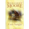Moore, Margaret A szív hangjai