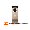 SILICON POWER 64GB Touch 825 USB2.0 pendrive
