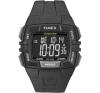 Timex T49900 karóra